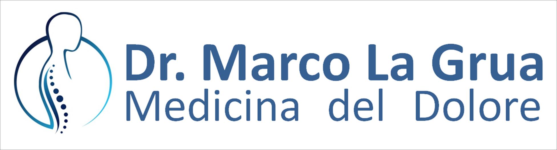 Dott. Marco La Grua
